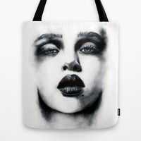 Tote Bags by Bella Harris | Page 3 of 8 | Society6