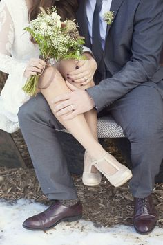 Photography seattle wedding