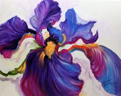 Daily Paintings ~ Fine Art Originals by Marcia Baldwin: December 2010