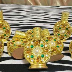 Tinh dầu nước hoa Dubai Hoàn Ngọc là loại tinh dầu nước hoa khiến những người yêu nước hoa phải săn đón cho bằng được cho bộ sưu tập của họ. Seo Online, Dubai, Jewelry, Jewlery, Bijoux, Jewerly, Jewelery, Jewels, Accessories