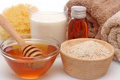 9 рецептов натуральных шампуней, которые можно сделать своими руками / Будьте здоровы