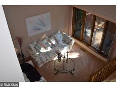 17285 Jasper Trail, Lakeville, MN 55044 - MLS#: 4535871