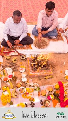 Smt. Hema Malini, Hon'ble MP, Mathura, graced the auspicious occasion of Bhumi Puja at Krishna Bhumi. Also present were Shri Ravindra Chamaria, CMD. Infinity, with his team.