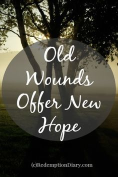 The wounds Jesus healed were ripped open once more. But has us covered. Always  #addiction #heal #divorce
