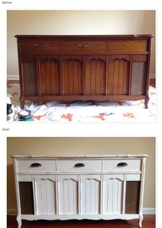 Hope Chest TV Stand.   { Home Decorating }   Pinterest   Hope Chest, Tv  Stands And Shelves