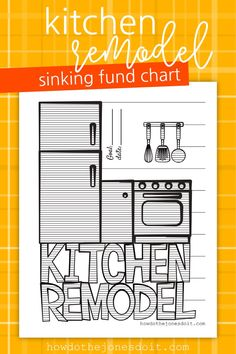 6 Adorable Cool Tips: Kitchen Remodel Blue Walls open kitchen remodel layout.Cheap Kitchen Remodel How To Make kitchen remodel on a budget layout.Galley Kitchen Remodel Pass Through.