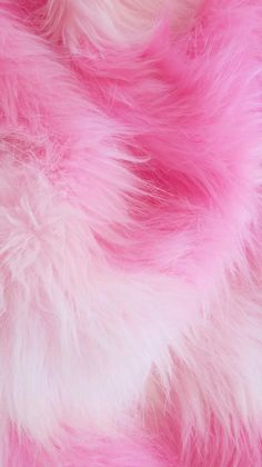 Pin by brandee on wallpapers pink wallpaper, pink fur wallpa Pink Fur Wallpaper, Wallpaper Flower, Pink Wallpaper Iphone, Tumblr Wallpaper, Pattern Wallpaper, Pinky Wallpaper, Trendy Wallpaper, Girl Wallpaper, Wallpaper Quotes