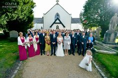 http://www.couple.ie/2014/10/claire-sean-druids-glen-resort/
