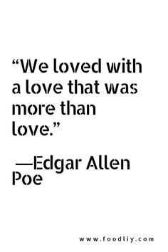 40 Inspirational Deep Love Quotes and Sayings love quotes, quotes about love, ro. - Andy Rowski Home Lyric Quotes, Sad Quotes, Words Quotes, Love Quotes, Inspirational Quotes, Sayings, Beautiful Words, Beautiful Quotations, Deep Quotes About Love