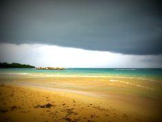 Ocho Rios, Archipelago, Jamaica, Caribbean, Opportunity, River, Island, Spaces, Beach