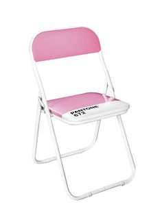 10 Immagini Incantevoli Di Sedie Pantone Folding Chair Chairs E