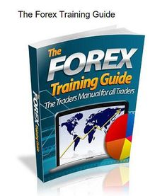 Forex Trading Training Guide  Expand Your Investment Strategy ! Ebook on CD/DVD