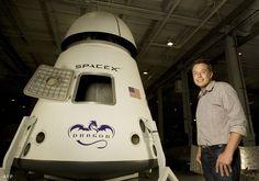 iron Real Iron Man, Solar City, Elon Musk