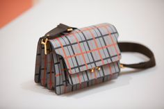 MARNI_SS14_TRUNK-BAG (16)