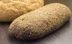 CLÍNICA DRA ALICE AMARAL: Pão de Minuto de Trigo Sarraceno Mais