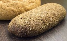 CLÍNICA DRA ALICE AMARAL: Pão de Minuto de Trigo Sarraceno