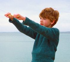 I still cannot get over that fact that Thomas Brodie-Sangster was fifteen during the filming of Nanny McPhee...