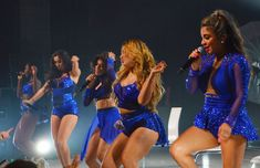 See photos of Fifth Harmony in Birmingham, as 'Reflection' summer tour stops at BJCC Concert Hall Fith Harmony, Everything Is Blue, Women In Music, Stevie Ray Vaughan, Best Dance, Keith Richards, Def Leppard, I Love Girls, Concert Hall