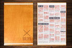 Adam Kereliuk branding :: packaging :: creative :: design :: vancouver