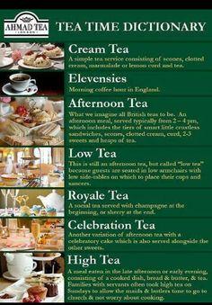 Tea & Books Cream Tea, Tee Sandwiches, English Tea Sandwiches, Tea Party Sandwiches, Ahmad Tea, Afternoon Tea Parties, Afternoon Tea Recipes, Types Of Tea, Cuppa Tea