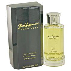 JUST IN: Baldessarini by H.... SHOP NOW! http://www.zapova.com/products/baldessarini-by-hugo-boss-cologne-spray-2-5-oz?utm_campaign=social_autopilot&utm_source=pin&utm_medium=pin