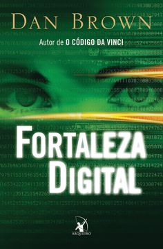 Dan Brown - Fortaleza Digital