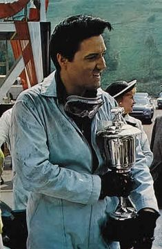"""November 22, 1966  Elvis - Mike McCoy """"Spinout"""" opens in theaters across the U.S.,"""