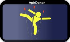 Download Sooka Apk Latest Version For Android - ApkDoner