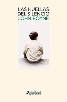 John Boyne, Novels, Movie Posters, Babydoll Sheep, Fiction Books, Priest, Yachts, Foot Prints, Author