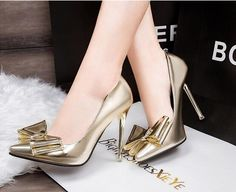 buckle shoes American fashion sexy fine with pointed cross word buckle shoes Roman hollow heels nightclub