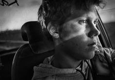 Tractor Boys - Photographs by Martin Bogren Photography Awards, Portrait Photography, Car Photography, The Cardigans, British Journal Of Photography, Book Catalogue, Documentary Photography, Museum Of Fine Arts, Photo Book