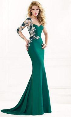 Vestidos elegantes ¡Modelos Grandiosos! | 101 Vestidos de Moda | 2017 - 2018
