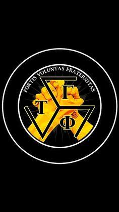 Tree Wallpaper, Black Wallpaper, Tau Gamma, Lion Logo, Lion Art, Funny Art, Juventus Logo, Ios, Backgrounds
