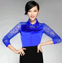 Cheap shirts game, Buy Quality shirt loose directly from China shirt punk Suppliers: 	  	S                 Shoulder 35      &