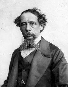 Charles Dickens, 1812 - 1870. British. Genre: Literature. A Christmas Carol, Great Expectations, A Tale of Two Cities.