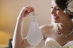 Sealing Their Love At Adare Manor - West Coast Weddings Ireland Wedding Goals, Wedding Advice, Wedding Wear, Wedding Blog, Wedding Styles, Wedding Planner, Destination Wedding, Wedding Dresses, Adare Manor