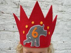 De kroon! | Flickr - Photo Sharing!