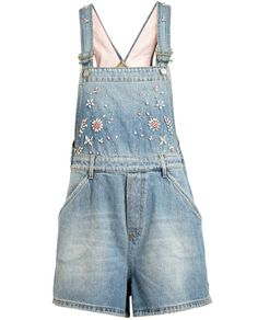 bef0fd89bdaa 72 Best dungaree shorts images