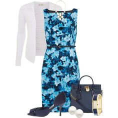 """""""Untitled #349"""" by jbet123 on Polyvore"""