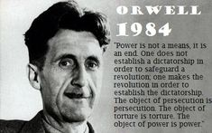 1984 essay help doctoral candidate on resume 1984 Essay Help dissertation marie geges essays on heart of darkness Paper Writer, I Respect You, Cognitive Dissonance, Teaching Aids, Us Politics, George Orwell, Student Reading, Human Condition, Persecution