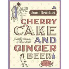 Nostalgic recipes inspired by Children's Classics <3