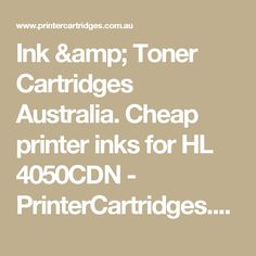 Cheap printer inks for Card Photo Printer CP 750 Cheap Printer Ink, Canon Print, Cheap Ink, Brother Dcp, Printer Toner, Printer Ink Cartridges, Laser Toner Cartridge, Brother Printers, Ink Toner