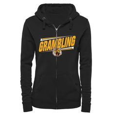f261443a4 160 Best Grambling!! images