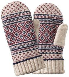Knit Mittens, Mitten Gloves, Pom Pom Hat, Women's Accessories, Boho Fashion, Knitting Patterns, Wool Hats, Inspiration, Scarfs