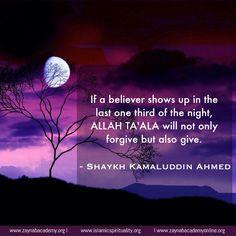 Mufti Kamaluddin Ahmed Sufi Saints, First Night, Forgiveness, Islam, Believe, Sunshine, Movies, Movie Posters, Deen