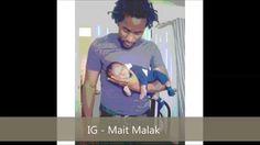 Mait Malak / IG {#HebrewMusic}