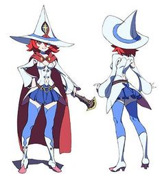 little-witch-academia-tv-anime-character-designs-shiny-chariot