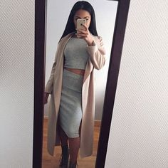 radoutfits: Tumblr style clothes with an affordable prize HERESale up to 50% + outlet items starting at 2,99$