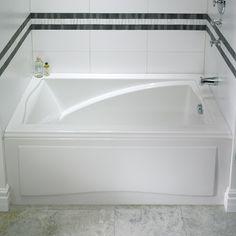 Mud Bath Tubs For Sale