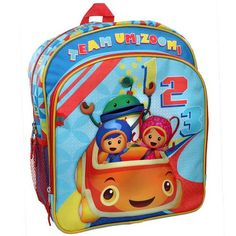 Team Umizoomi Backpack Accessory Innovations http://www.amazon.com/dp/B00LC9LMCS/ref=cm_sw_r_pi_dp_82rQub1MACCCJ